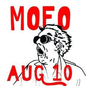 OMR_Sept2012.jpg