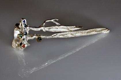 kushi_jewelry-3808.jpg